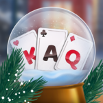 Solitaire Cruise Game: Classic Tripeaks Card Games 2.4.2 APK (MOD, Unlimited Money)
