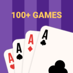 Solitaire Free Pack 16.3.17.RC-GP-Free(16.7.2  ) APK (MOD, Unlimited Money)