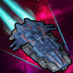 Star Traders: Frontiers 3.1.67 APK (MOD, Unlimited Money)
