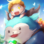 Stella Arcana Varies with device APK (MOD, Unlimited Money)0.13.319