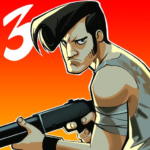 Stupid Zombies 3 2.12 APK (MOD, Unlimited Money)