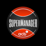 SuperManager acb 7.0.4 APK (MOD, Unlimited Money)