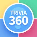 TRIVIA 2.2.4   APK (MOD, Unlimited Money)