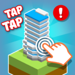 Tap Tap Builder 4.0.4 APK (MOD, Unlimited Money)