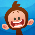 Tee and Mo Bath Time Free 1.2.5 APK (MOD, Unlimited Money)