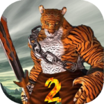 Terra Fighter 2 – Fighting Game 2.3 APK (MOD, Unlimited Money)