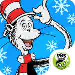 The Cat in the Hat Builds That 3.0.0 APK (MOD, Unlimited Money)