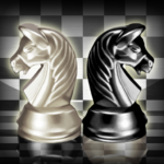 The King of Chess 20.12.07 APK (MOD, Unlimited Money)