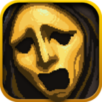 The Last Door: Season 2 2.1.16 APK (MOD, Unlimited Money)