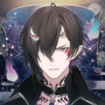 The Lost Fate of the Oni: Otome Romance Game 2.0.15  APK (MOD, Unlimited Money)