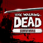 The Walking Dead: Survivors1.2.1  (MOD, Unlimited Money)