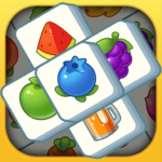 Tile Blast – Matching Puzzle Game 2.5 APK (MOD, Unlimited Money)