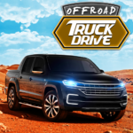 Top Off-road Simulator: Jeep Driving Games 2021 2.9 APK (MOD, Unlimited Money)