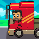 Transport It! – Idle Tycoon 1.12.2 APK (MOD, Unlimited Money)