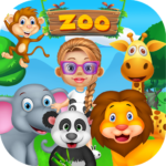 Trip To Zoo : Animal Zoo Game 1.0.16 APK (MOD, Unlimited Money)