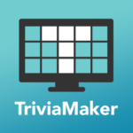 TriviaMaker – Quiz Creator, Game Show Trivia Maker 6.2.3  APK (MOD, Unlimited Money)