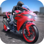 Ultimate Motorcycle Simulator 2.8 APK (MOD, Unlimited Money)