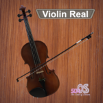 Violin Real 1.4 APK (MOD, Unlimited Money)