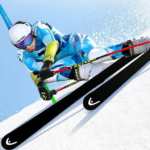 WORLD CUP SKI RACING 2.01 APK (MOD, Unlimited Money)