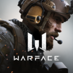 Warface: Global Operations – First person shooter 2.2.1 APK (MOD, Unlimited Money)