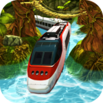 Water Surfer Bullet Train Games Simulator 2020 1.8 APK (MOD, Unlimited Money)