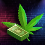 Weed Factory Idle 2.6 APK (MOD, Unlimited Money)
