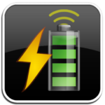 Wireless Charger Simulator 3.1 APK (MOD, Unlimited Money)