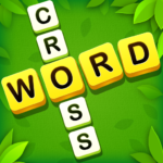 Word Cross Puzzle: Best Free Offline Word Games 3.6 APK (MOD, Unlimited Money)