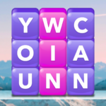 Word Heaps – Swipe to Connect the Stack Word Games 4.0 APK (MOD, Unlimited Money)