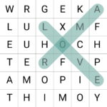 Word Search 2 WS2-2.2.7  APK (MOD, Unlimited Money)