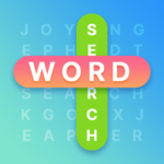Word Search – Word Puzzle Games Free to Big Win 1.1.4  APK (MOD, Unlimited Money)