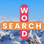 Word Serene Search 1.0.0 APK (MOD, Unlimited Money)