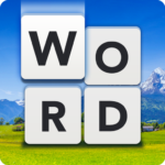 Word Tiles: Relax n Refresh 20.1203.00 APK (MOD, Unlimited Money)
