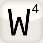 Wordfeud Varies with device APK (MOD, Unlimited Money) 3.2.14