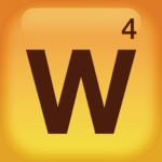 Words with Friends: Play Fun Word Puzzle Games 15.502 APK (MOD, Unlimited Money)