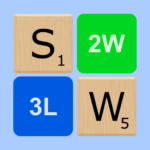 Wordster – Offline Scramble Words Friends Game 3.3.70 APK (MOD, Unlimited Money)