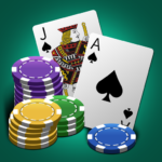 World Blackjack King 2020.12.01 APK (MOD, Unlimited Money)