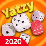 Yatzy – Offline Free Dice Games 2.9 APK (MOD, Unlimited Money)