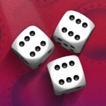Yatzy Offline and Online – free dice game 3.3.17  APK (MOD, Unlimited Money)