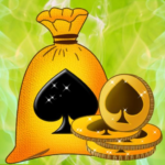 Yukon Solitaire 5.1.1894  APK (MOD, Unlimited Money)