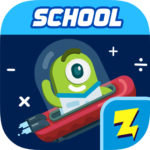 Zapzapmath School : K-6 Games 4.2.16 APK (MOD, Unlimited Money)