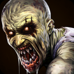 Zombeast: Survival Zombie Shooter 0.25.1 APK (MOD, Unlimited Money)