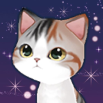 ごろごろこねこ 1.3.28  APK (MOD, Unlimited Money)