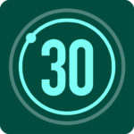 30 Day Fitness Challenge – Workout at Home 2.0.13 APK (MOD, Unlimited Money)