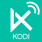 4-Head, Kodi Remote 0.7 build-695 APK (MOD, Unlimited Money)