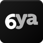 6ya – Instant Expert Help 2.8.5.1917 APK (MOD, Unlimited Money)