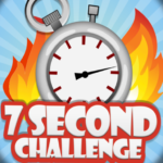 7 Second Challenge – Group Party Game 6 APK (MOD, Unlimited Money)
