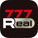 777Real(スリーセブンリアル) 1.0.4 APK (MOD, Unlimited Money)