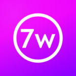 7waves: alcance objetivos e organize metas 3.1.4 APK (MOD, Unlimited Money)