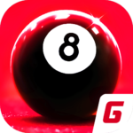 8 Ball Underground 1.03 APK (MOD, Unlimited Money)